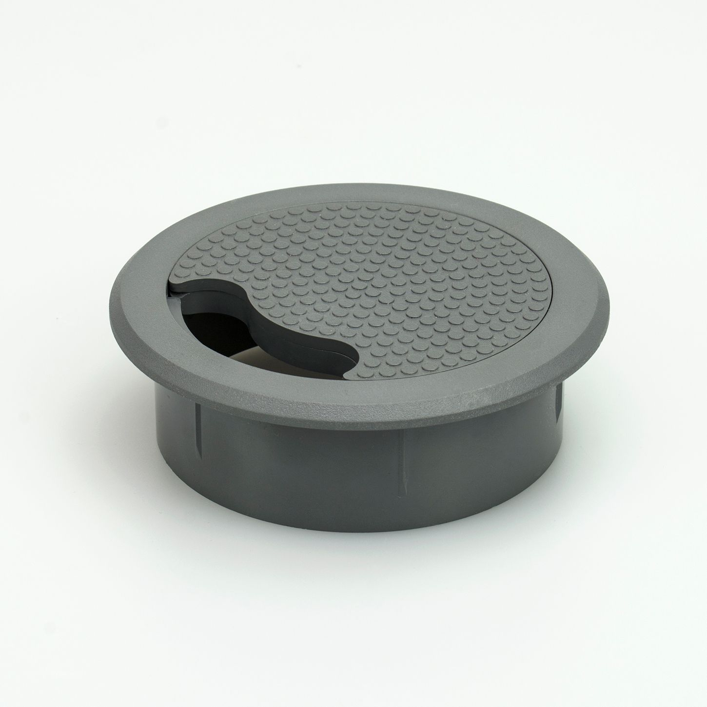 outlets with hole top desk outlet rubber cover power grommets tabletop innovation cable peerless grommet electrical computer
